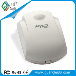 Portable Air Purifier Personal Use Air Purifier (GL-2188) pictures & photos
