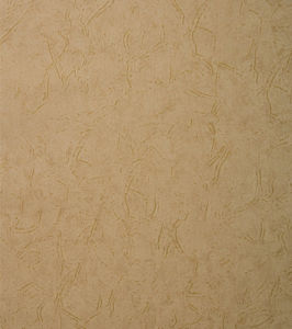 Best Quality Deep Embossed Vinyl Wall Paper pictures & photos