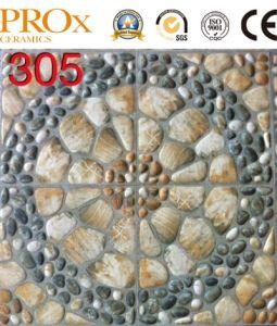 Cobble Tiles/ Porcelain Tile/ Ceramics Wall and Floor Tiles for Garden