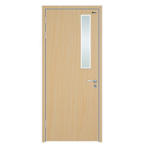 China Clean Room Door, Banquet Hall Door, Hospital Door pictures & photos