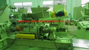 China Top Quality Color Masterbatch Machine (CE/ISO9001) pictures & photos