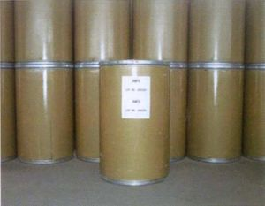Excellent Product of The 2-Acrylamido-2-Methylpropane Sulfuric Acid pictures & photos