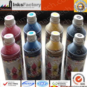 Eco Solvent Ink for Seiko W-64s/W-54s pictures & photos