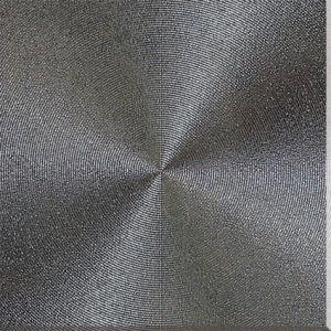 Metallic Rustic Porcelain Floor Tile (DY131S) pictures & photos
