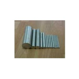 Astmb348 High Quality Alloy Rod pictures & photos