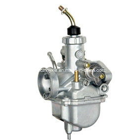 Motorcycle Parts and Accessories Motorcycle Carburator, Motorcycle Spare Parts