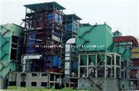 Industrial Waste Heat Recovery Boiler (vertical module type, channel type, previa settlement type, heat pipe type) pictures & photos