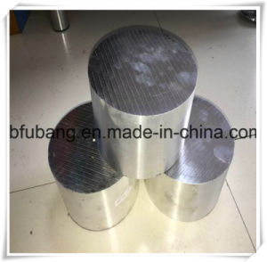 Magnesium Metal Ingot (mg) High Pure Mg 99.90% Min to Mg 99.98% Max Magnesium Ingot pictures & photos
