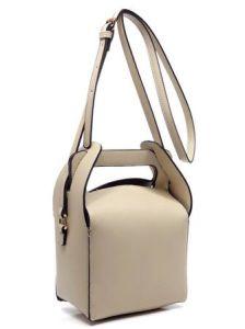 Designer Handbags Ladies Handbags Womens Handbags for Sale pictures & photos