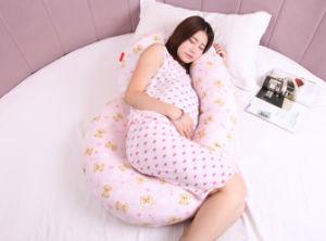 U Shape Body Pillow pictures & photos