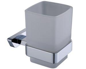 Brass Bathroom Tumbler Holder pictures & photos