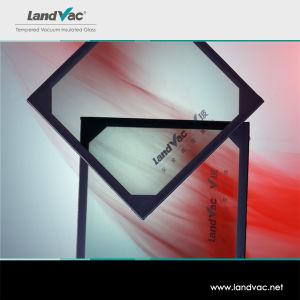 Landglass Fridge Door High Vacuum Vacuum Glass pictures & photos
