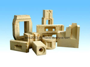 Silica Brick for Coke Oven pictures & photos