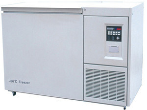 Med-Dw-Hw -86 Degree Chest Freezer (138L/328L/400L/438L/668L) pictures & photos