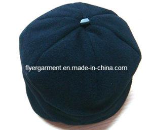 Ski Hat (MDC-246)