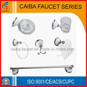 Fashionable Good Quality Soap Holder pictures & photos