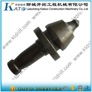 Sm04 Pavement Asphalt Roads Milling Cutter Tools pictures & photos