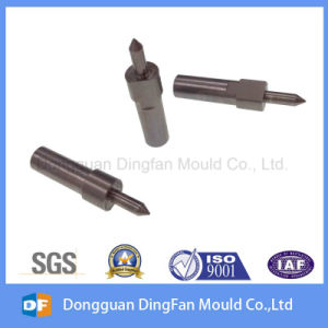 High Quality Non-Standard CNC Machining Turning Part for Automobile pictures & photos