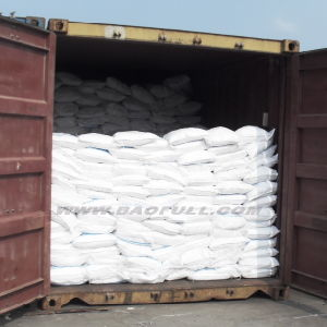 The Good Quality and Lower Price for Zinc Chloride Zncl2 (98~93%) pictures & photos