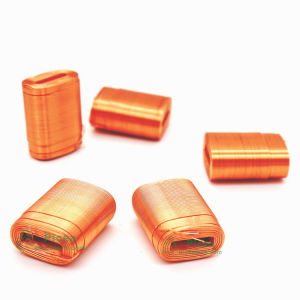 50 Om IR Cut Icr Cut Inductor Inductance Coil