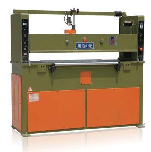 35t Plane Hydraulic Stamping Machine (CH-835)