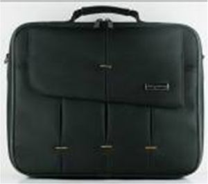 Special Patton Briefcase Messenger Laptop Bag (SM8523) pictures & photos