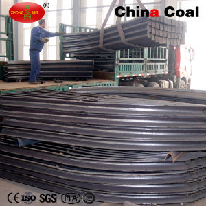 124mm Height U29 Steel Support pictures & photos