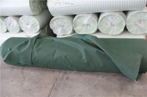 PP Non Woven Geotextile Bag Geobag with UV and Seed pictures & photos