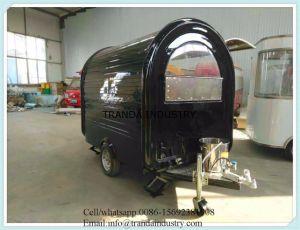 Best Design Crepe Smobile Car pictures & photos