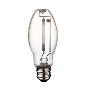 Son-T 70W 100W Tubular High Pressure Sodium Lamp pictures & photos