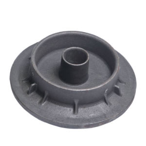 Customized High Quality Aluminium Sand Casting pictures & photos