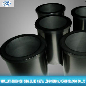 Attractive Offers Melting Graphite Crucibles
