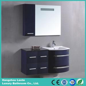 Hot Sales MDF Bathroom Vanity Shower Cabinet (LT-C047) pictures & photos