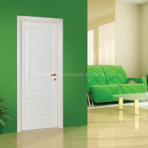 Interior White Primer Door Skin (moulded door) pictures & photos