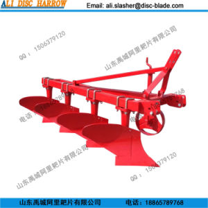 1L-430 Series of Agricultural Tool Furrow Plough/Plow pictures & photos