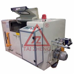 Electrical Copper Conductor Making Machine pictures & photos