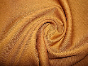 Wool Fiber Dyed Fabric pictures & photos