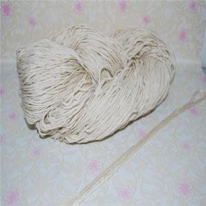 60nm/2 Spun Silk Yarn 12ply
