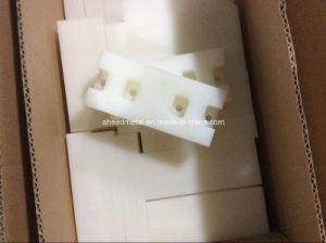 Professional CNC Machining Parts, Plastic, Alunimum and Metal Parts Machining pictures & photos