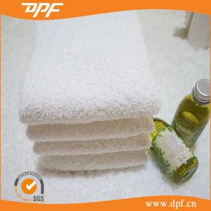 12PCS Pure Cotton Economy Washcloth Soft & Quick Dry pictures & photos