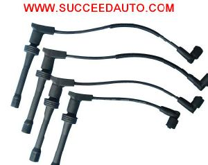 Ignition Wire, Car Ignition Wire, Spare Ignition Wire, Spare Parts Ignition Wire, Auto Parts Ignition Wire, Car Parts Ignition Wire, Auto Ignition Wire