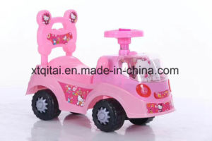 Baby Ride on Car Qt-318 pictures & photos