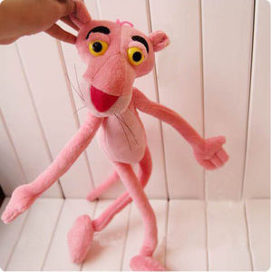 OEM New Cute Kid Plush Toy pictures & photos