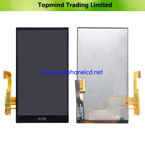 for HTC M8 One LCD Display and Digitizer Touch Assembly pictures & photos