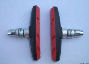 Brake Shoe (ZP510)