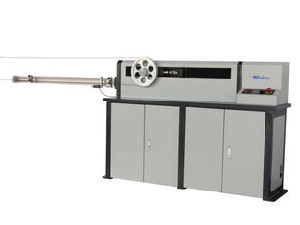 Bow-Type Drop Optical Cable Tensile Testing Machine with Computer Control pictures & photos