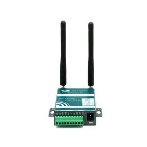 3G VPN 802.11b/G/N CDMA EVDO WiFi Router