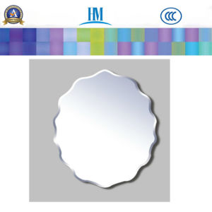 Small Round Vanity Mirrors, Makeup Mirros From Online Mirror pictures & photos