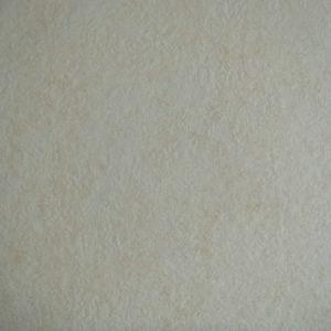 Glazed Porcelain Tile, Rustic Tile 60*60cm (JZ6V061)