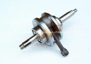 OEM/High Quality Crankshaft, Motorcycle Parts (C100 CUB MODEL) pictures & photos